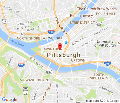 Metro Locksmith Services Pittsburgh, PA 412-409-9005